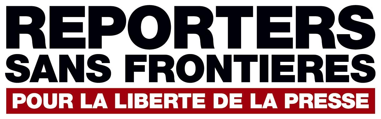 Lettre ouverte au responsable du Bureau Amérique de Reporters Sans Frontières