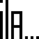 Logo_Ila