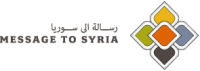 logo_MessageToSyria