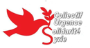 Logo_Collectif Urgence Syrie