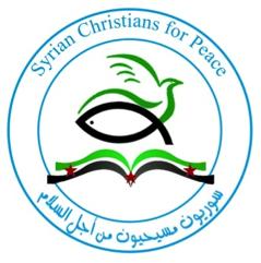 Logo_Chretiens Pour la Paix