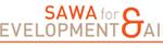 logo_SAWA