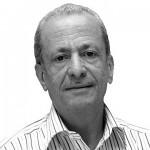 Walid Choucair