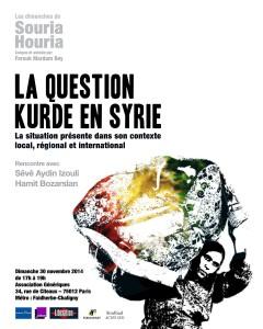 Affiche_Les_Kurdes_02_WEB