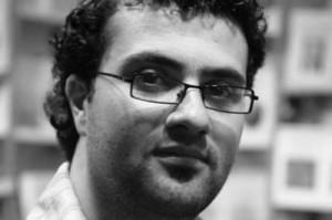 Omar AlAssaad