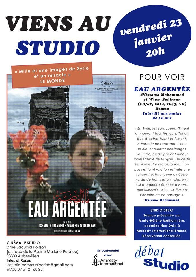 Evenement_20150123-1
