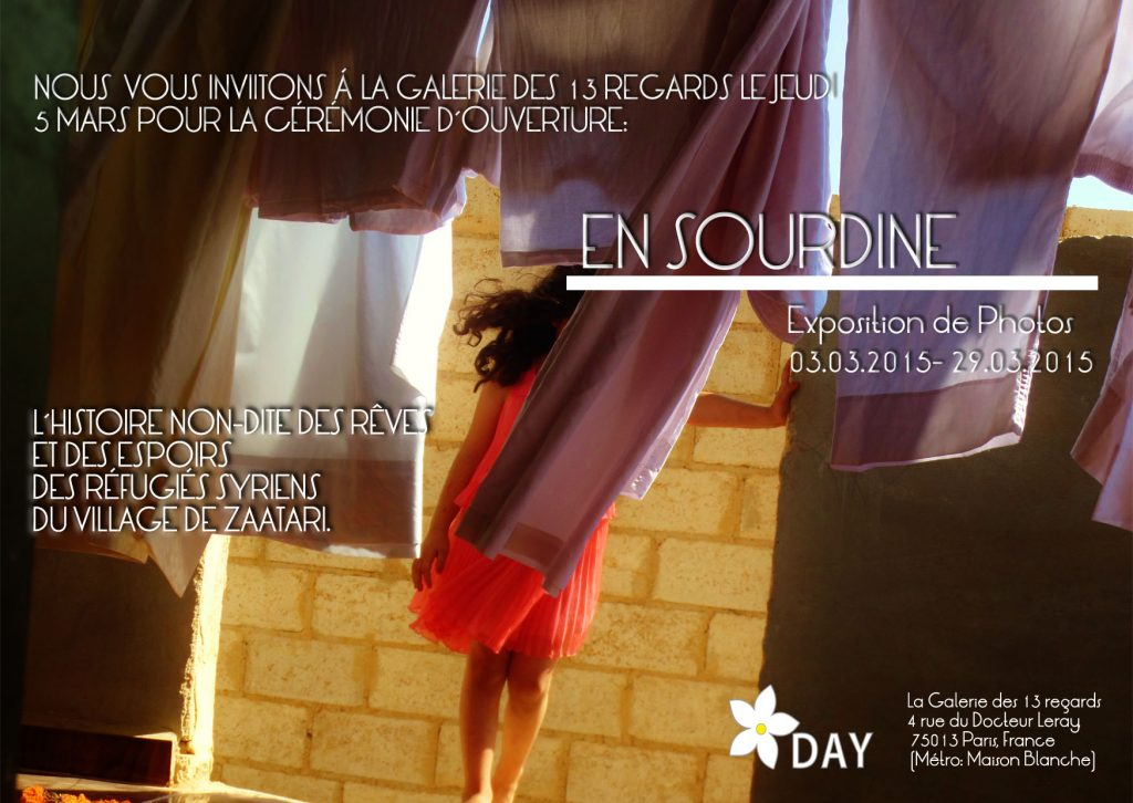 Evenement_20150303_En Sourdine