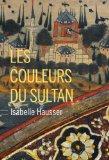 Livre_Les Couleurs du Sultan