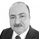 Abed Alwahab Badrakhan