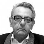 Hazem Saghyeh