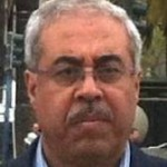 Majed Kyali