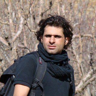 Assem Hamsho