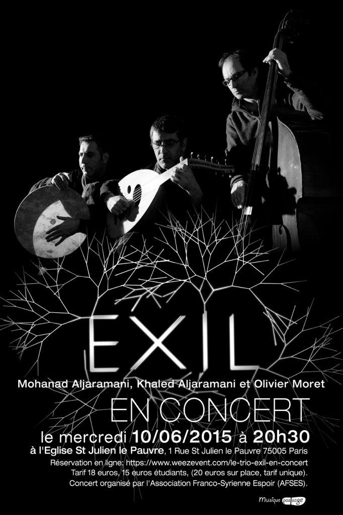 Concert_Exil_10062015