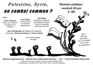 Evenement_20150626_flyer01_26juin_palestine_syrie