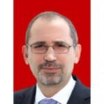 Ayman Safadi