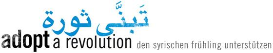 https://www.adoptrevolution.org/