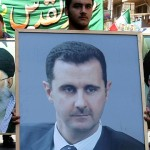 Hezbollah Prepares for the Post-Assad Phase