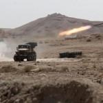 Regime Prevents Loyalists From Entering Coastal Region