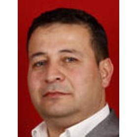 Momamad Abu Rumman