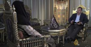 Al_Jazeera_Interview_Golani