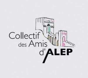 Logo_AmisAlep