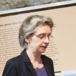 Isabelle Hausser