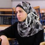Muzzon al-Mellehan Named in BBC