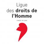 logo_LDH
