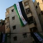 revolution-syrienne