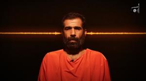 Hamoud Mousa