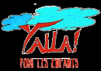 Logo_Yalla