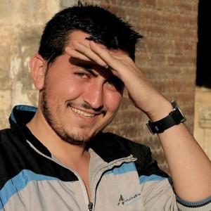 Abd al-Wahab Malla