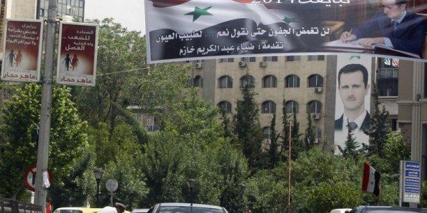 Les Syriens ont perdu 80% de leur pouvoir d'achat depuis le début du conflit en 2011, en raison de la chute de la valeur de la livre syrienne et de la hausse des prix, selon l'association syrienne de défense des consommateurs.