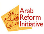 logo_ArabReform