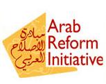 logo_ArabReform