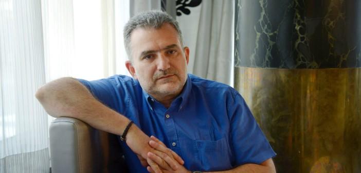 [L'entretien] Salam Kawakibi : « La base sociale de Daech en Syrie est très limitée »
