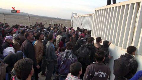 20160215_Communiqué Alep