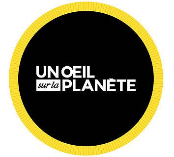 Logo_Un_œil_sur_la_planète