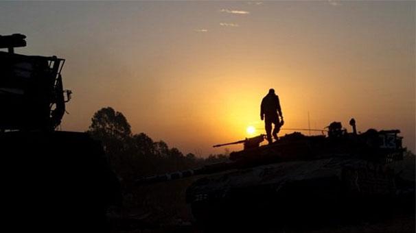 İşte Suriye'de ateşkesin ilk haftasının bilançosu!