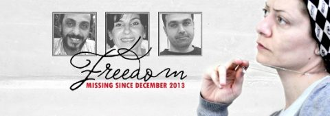 Communique_Syria Razan and Duma 4 BirthdayHeaderAmnesty 550