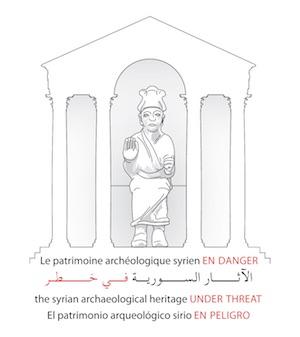 Logo_Le Patrimoine-en-danger