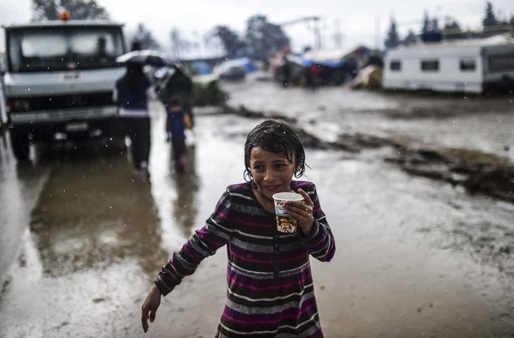 greece-macedonia-refugees-021.jpg