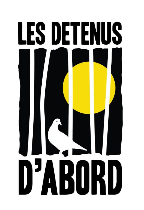 Article_Les detenus dabord
