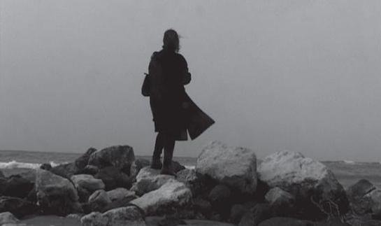 //Hala Alabdalla, «Je suis celle qui porte les fleurs vers sa tombe» (Trailer)