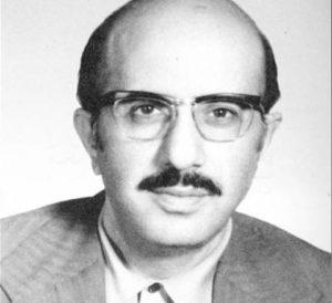 (ياسين الحافظ  (1930-1978