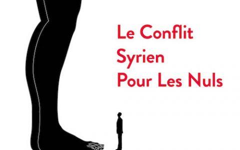 Le_Conflit_Syrien_Pour_Les_Nuls_Widget - copie
