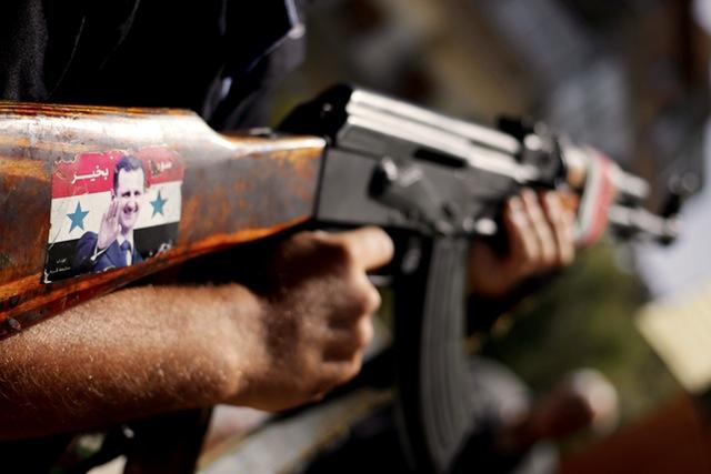Mideast syria5