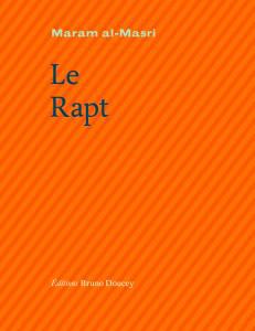 Couv.Le-Rapt_300dpi-231x300