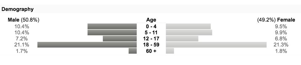 yeryuzunun-lanetlileri-suriyeliler-demografi