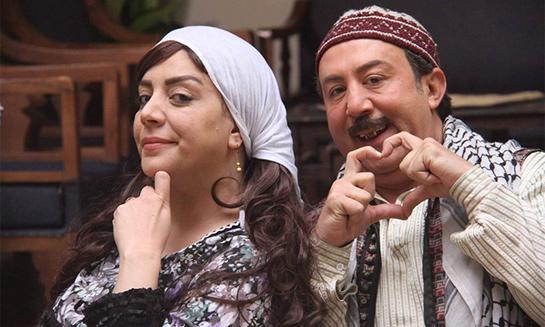 Le soap syrien : mélange d'assadisme, d'immoralité et de jet-set | Ebticar, Ramadan, Bab al-Hara, Saria Al Sawas, Abwab al-Hara